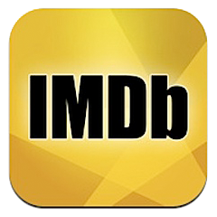 IMDB-FILE
